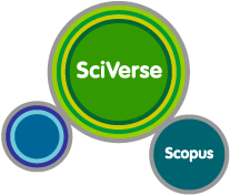 scopus