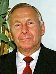 Jerzy Dera