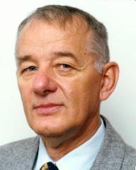 Prof. Stanisław R. Massel