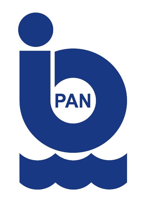 IO PAN